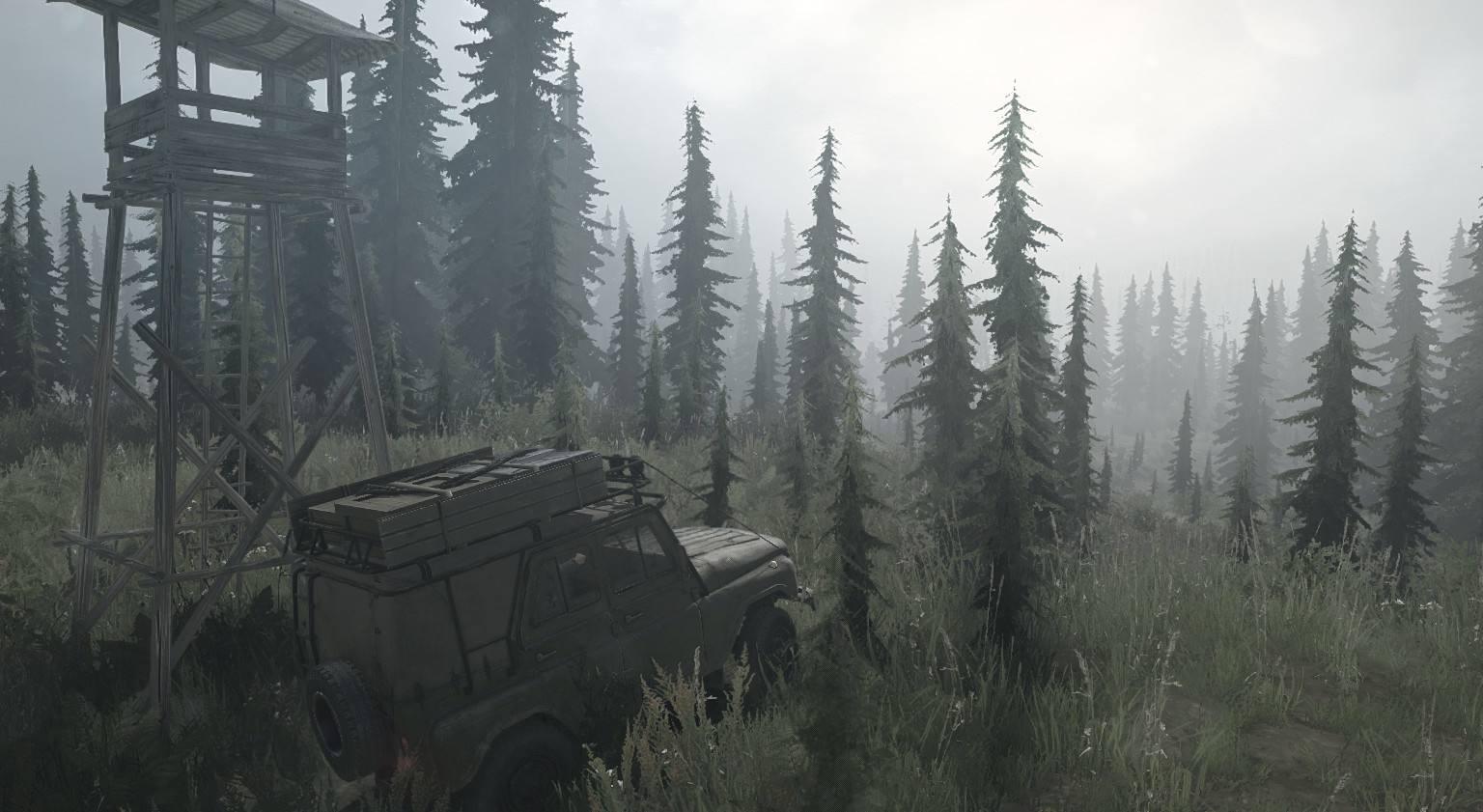 Перевал 19рус