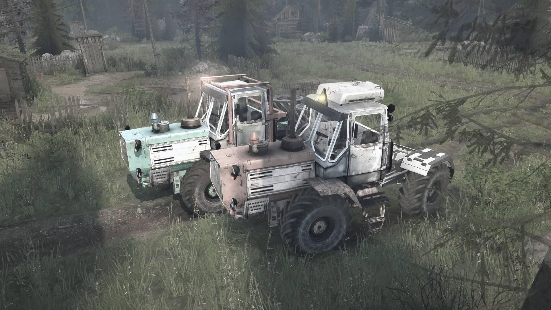HTZ T150K