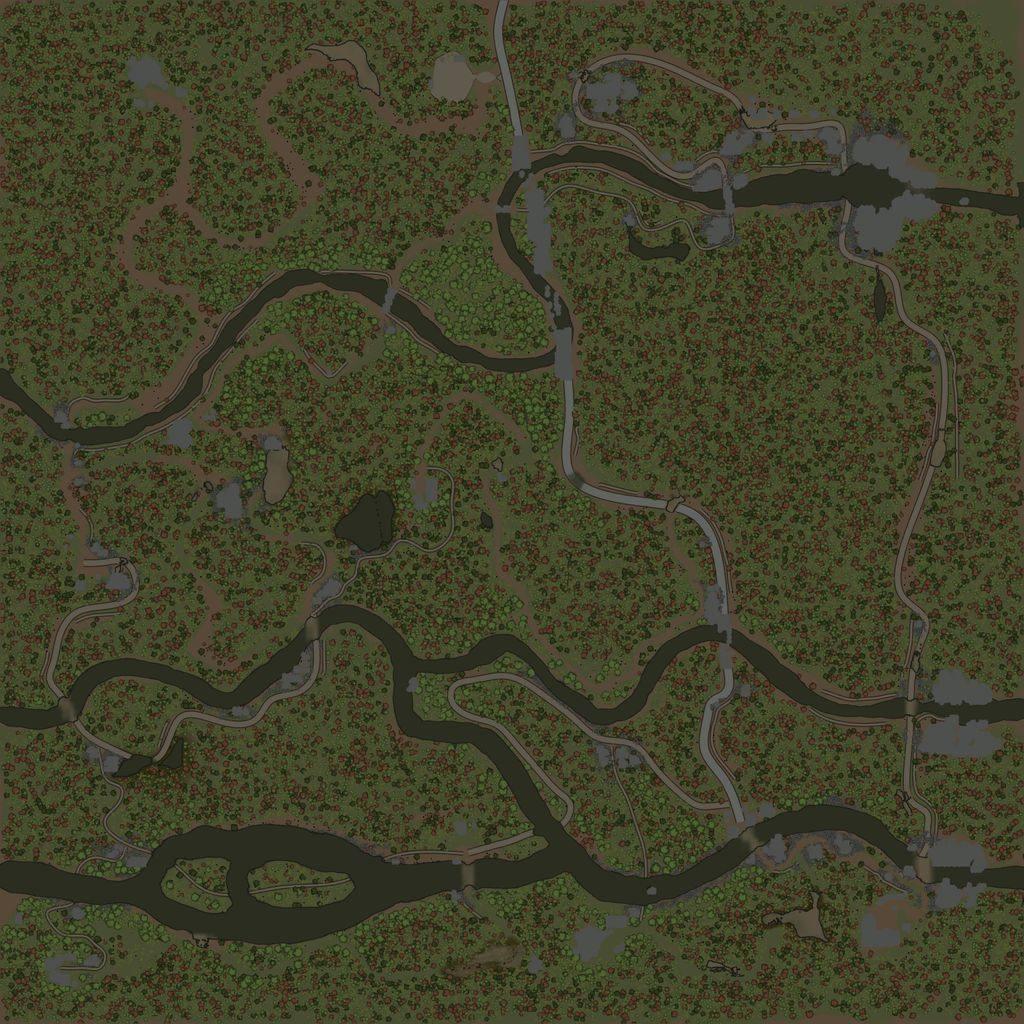 Карта «Хард проба»