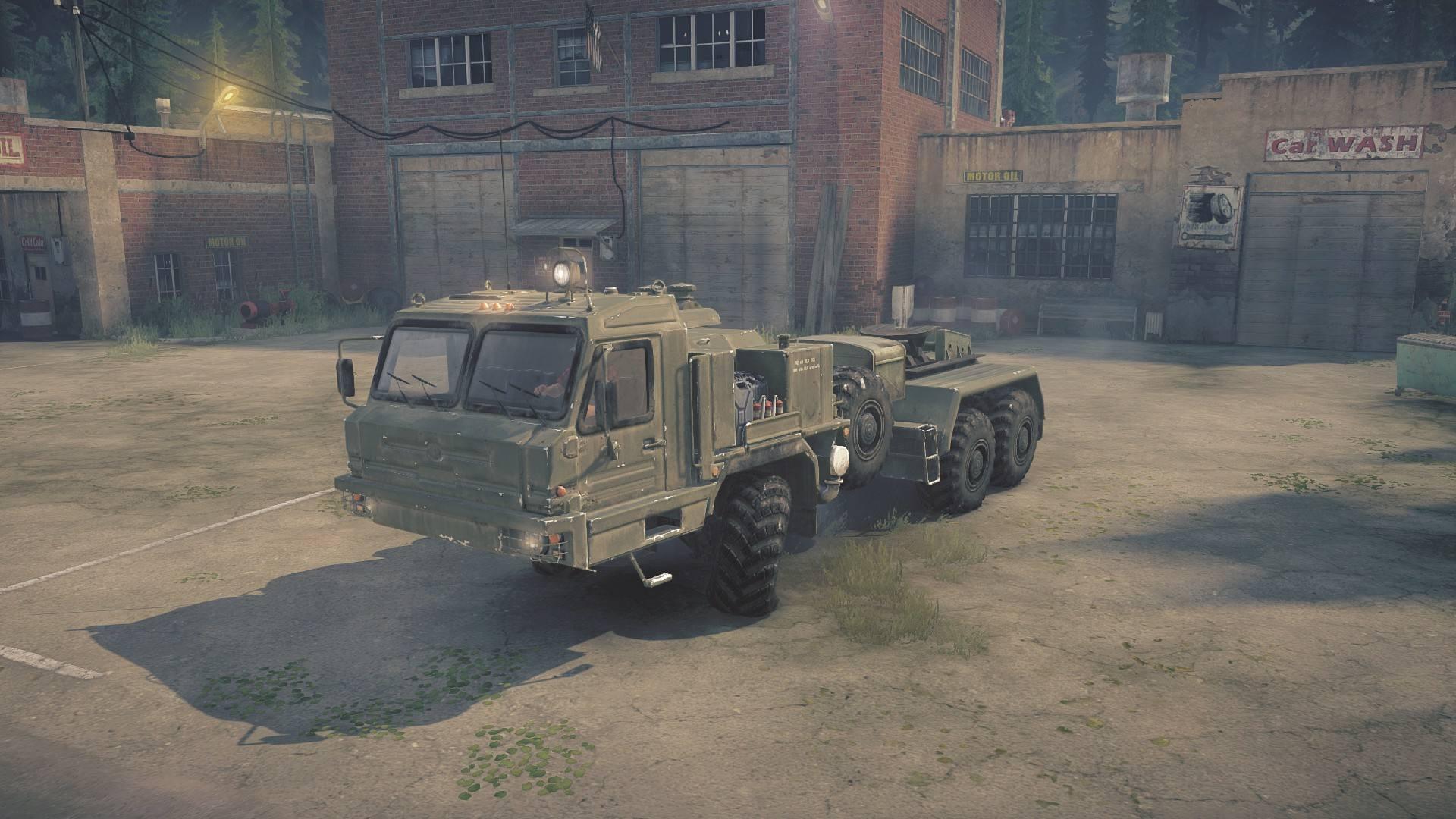 БАЗ-64022