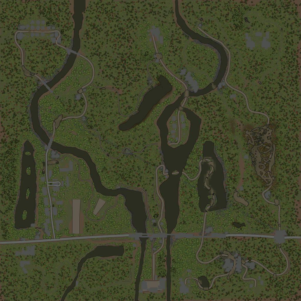 Карта «Дубль W»
