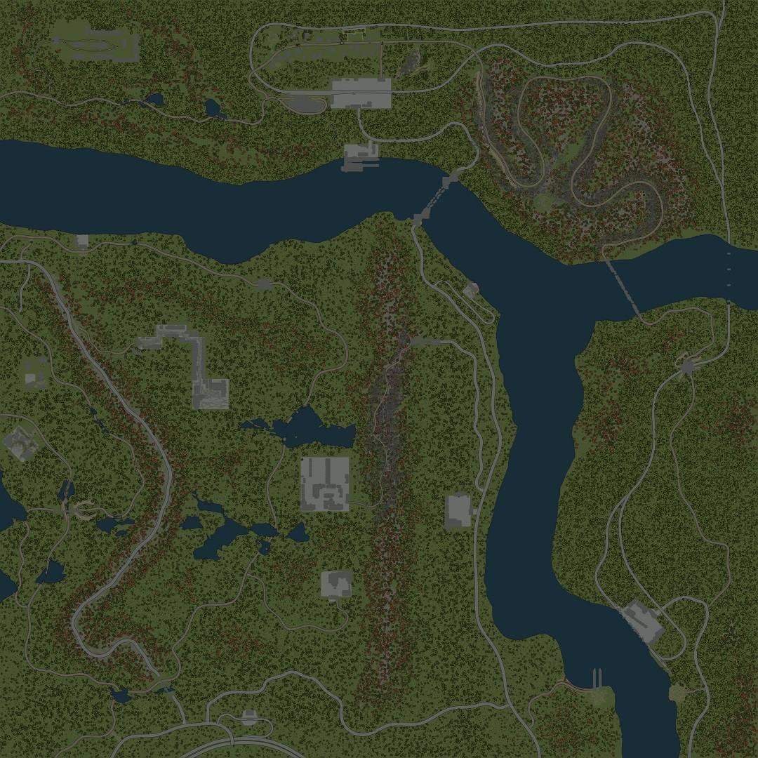 Карта «Профессионал 2»