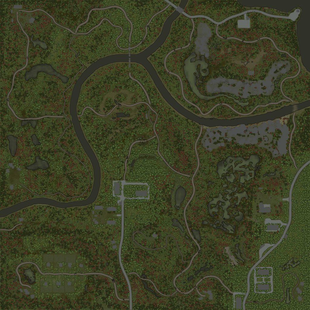 Карта «Маяк»
