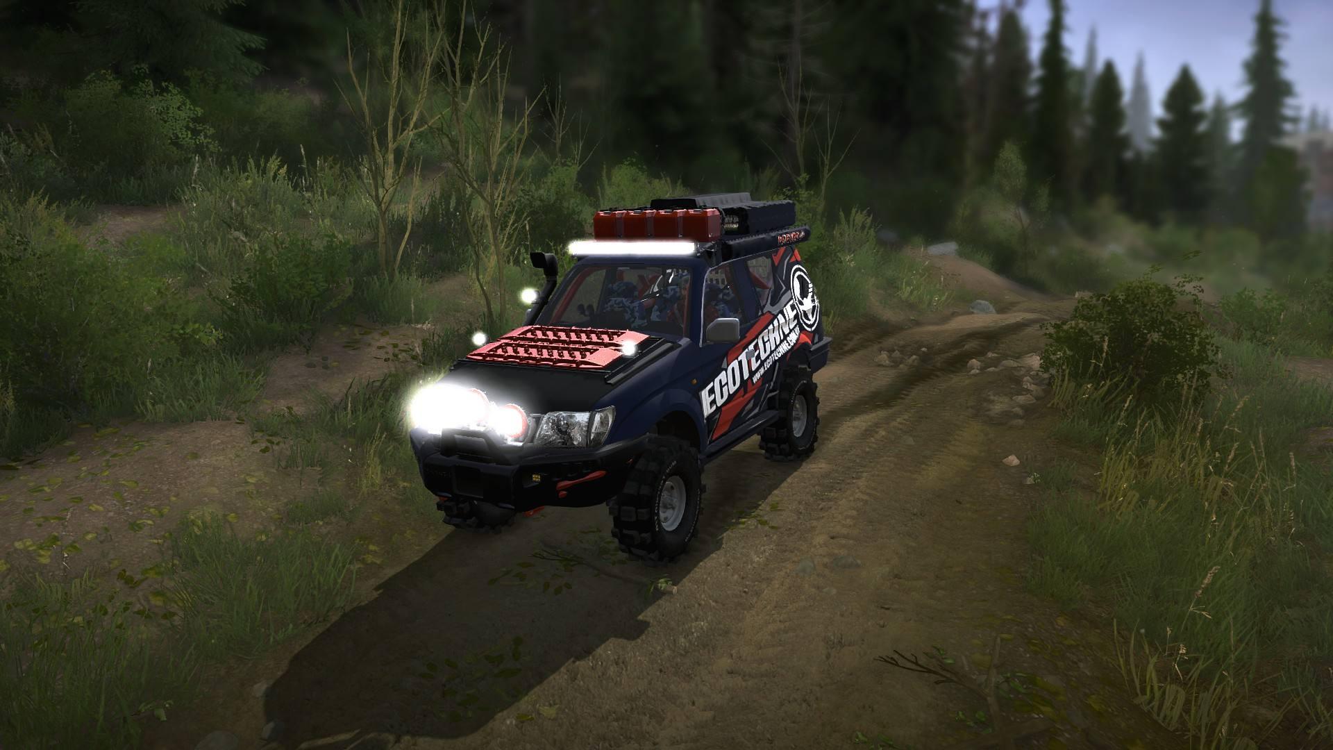 Toyota (vnzlameru)