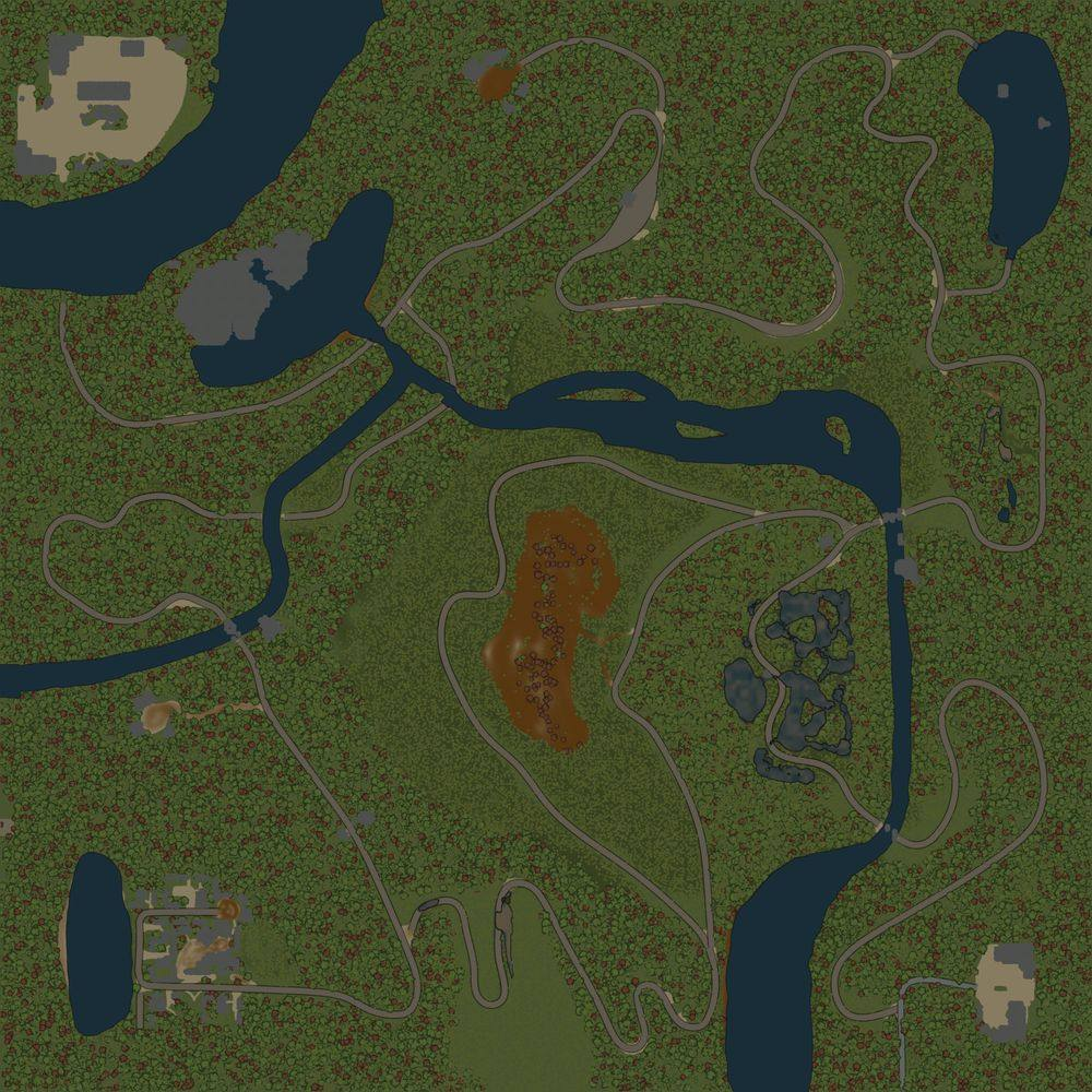 Карта «Сервис 38»