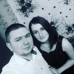 Женя Аникиенко
