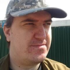Nikita Ershov