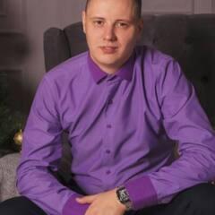 Дмитрий Артюгин