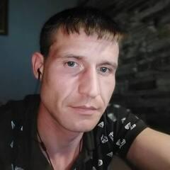 Андрей Тамбовцев