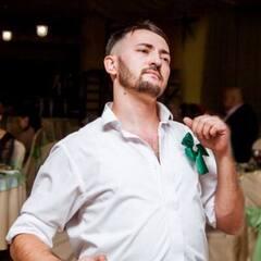 Oleg Kireev