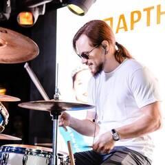 Виктор Копылов