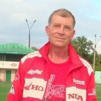 Сергей Сойнов